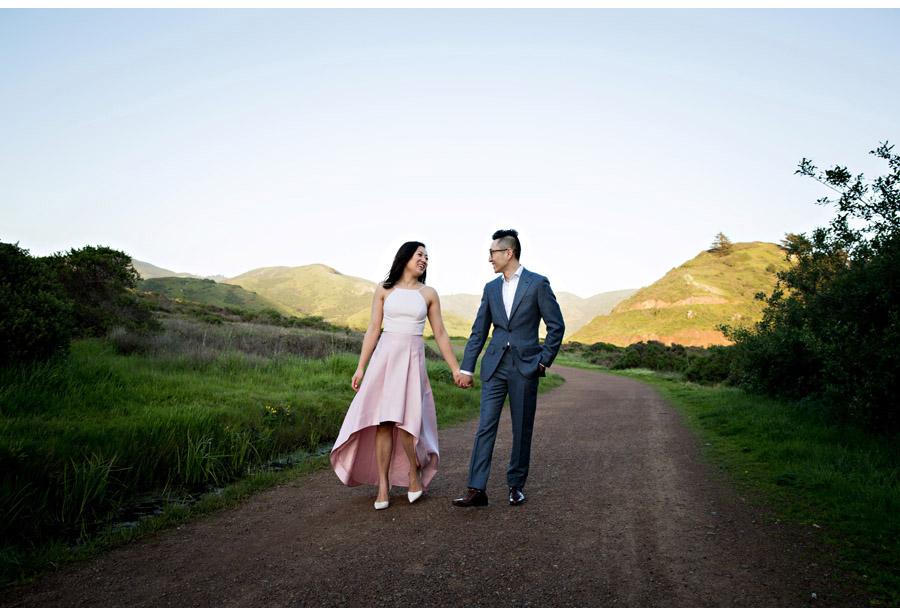 Engagement Photo 18