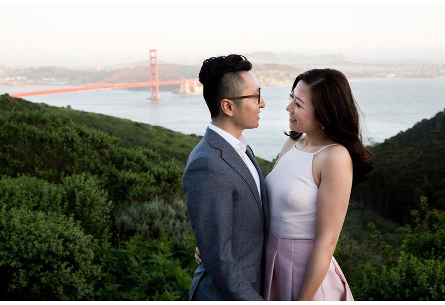 Engagement Photo 20