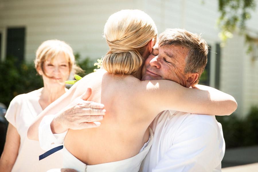 sonoma wedding11