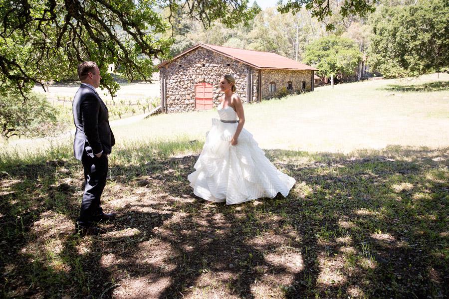 sonoma wedding13