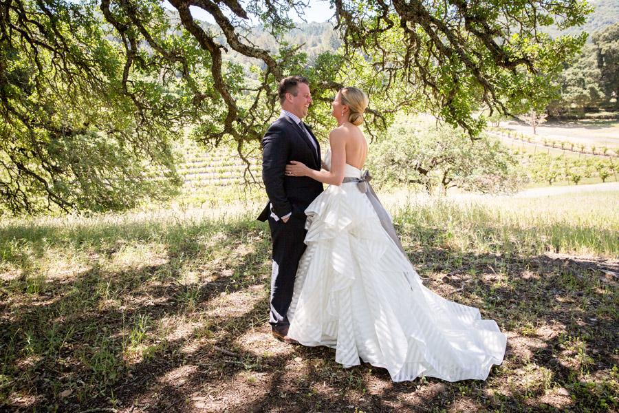 sonoma wedding15
