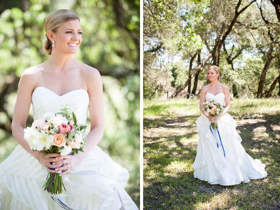 sonoma wedding19