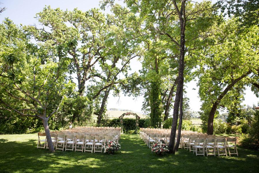 sonoma wedding25