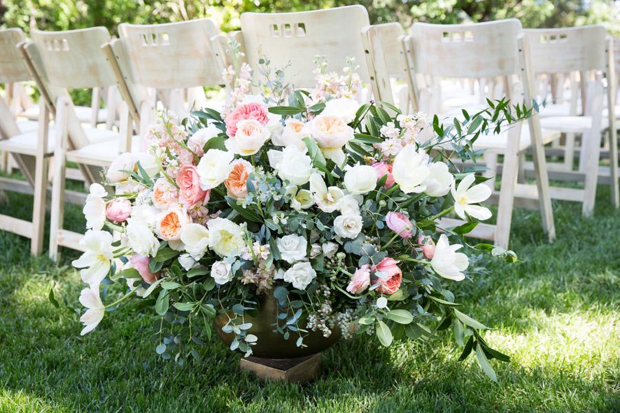 sonoma wedding26