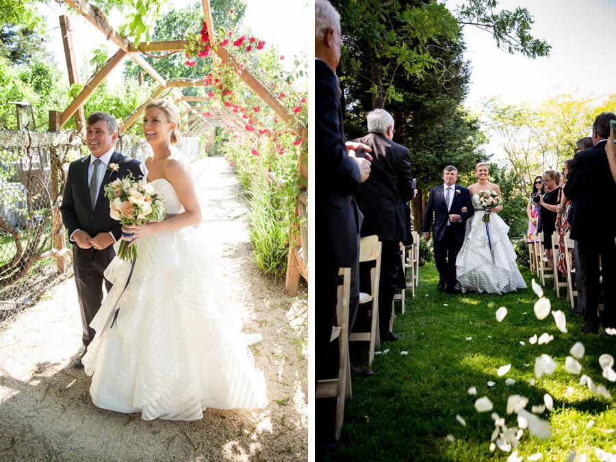 sonoma wedding38