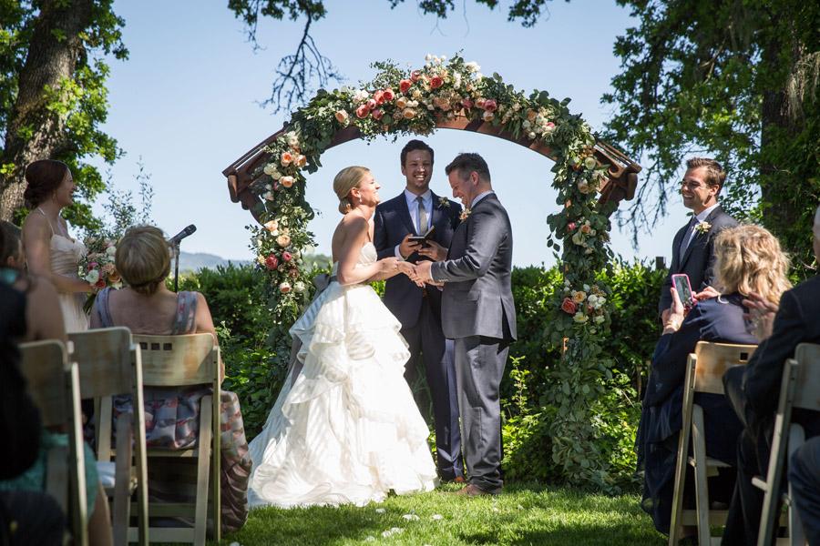 sonoma wedding41