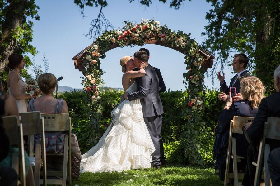sonoma wedding42