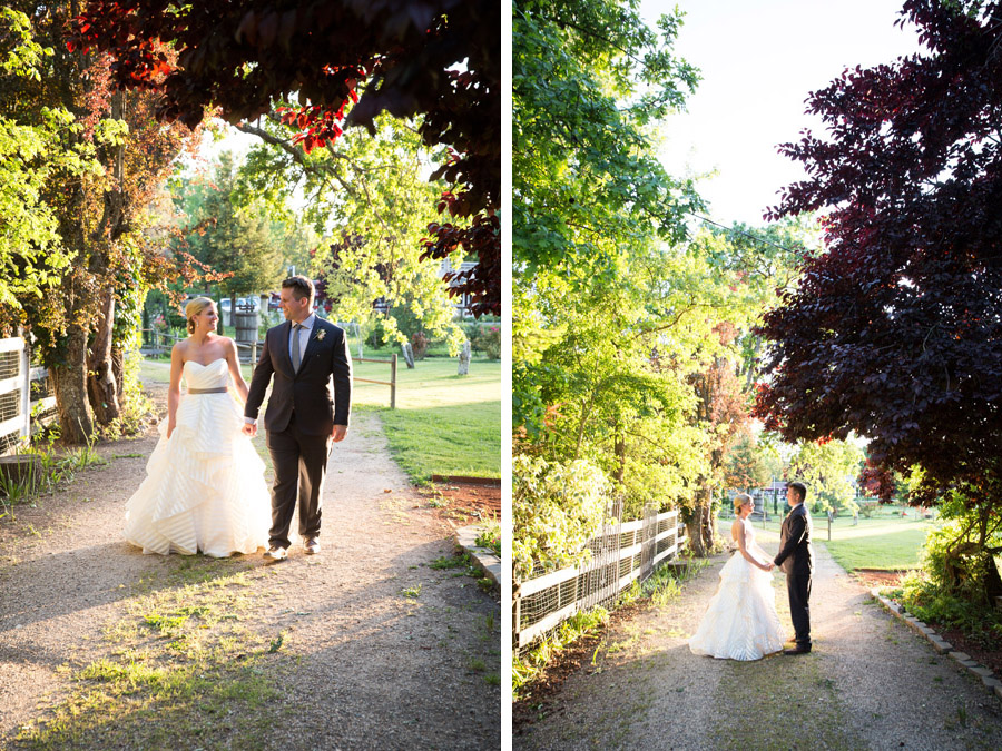 sonoma wedding63