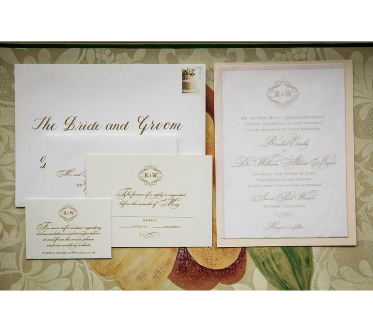 001park winters wedding