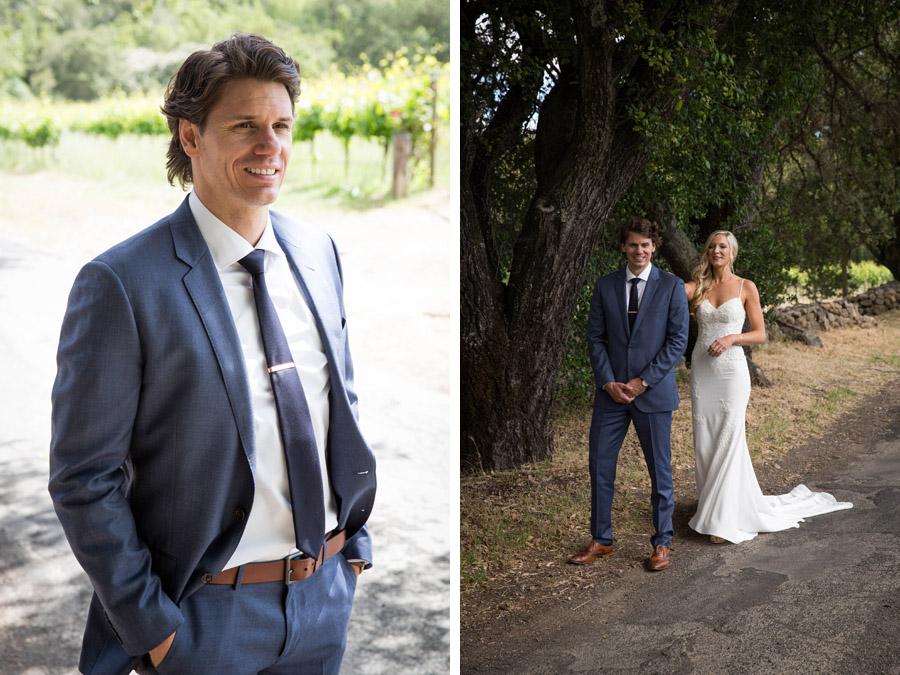 013 tyge williams wedding
