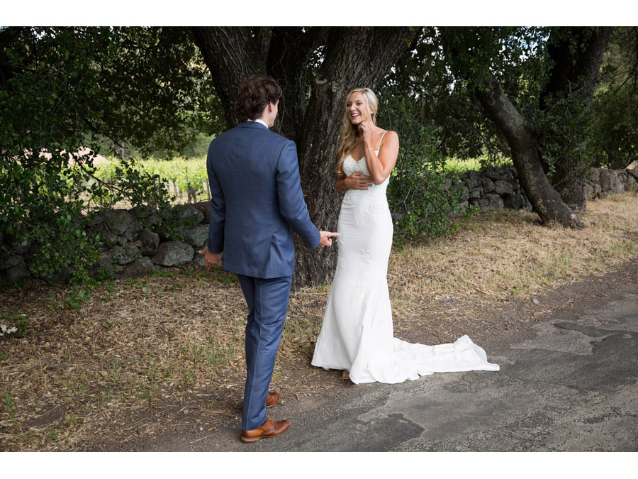 016 tyge williams wedding