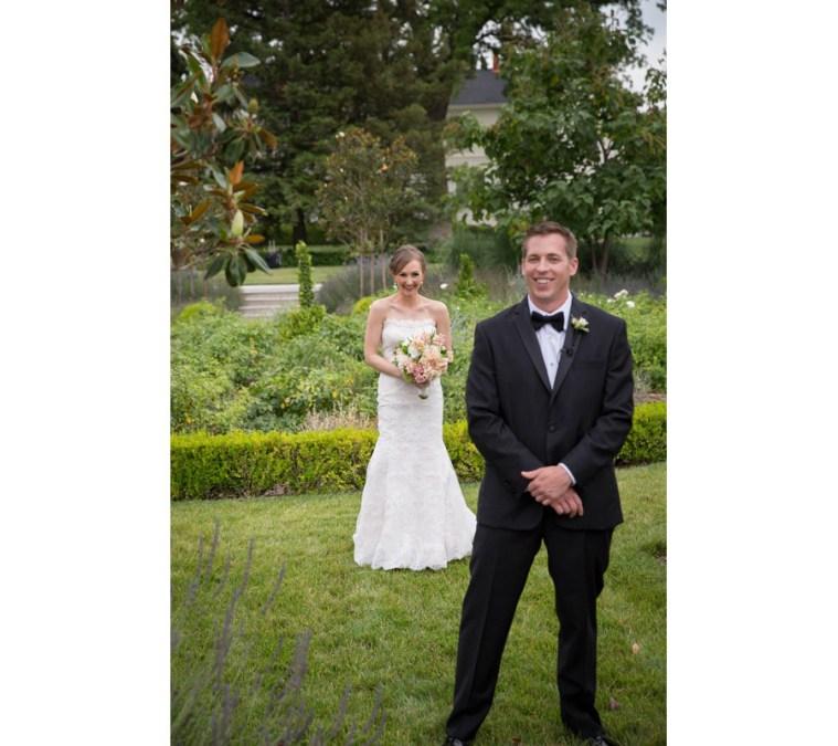 018park winters wedding