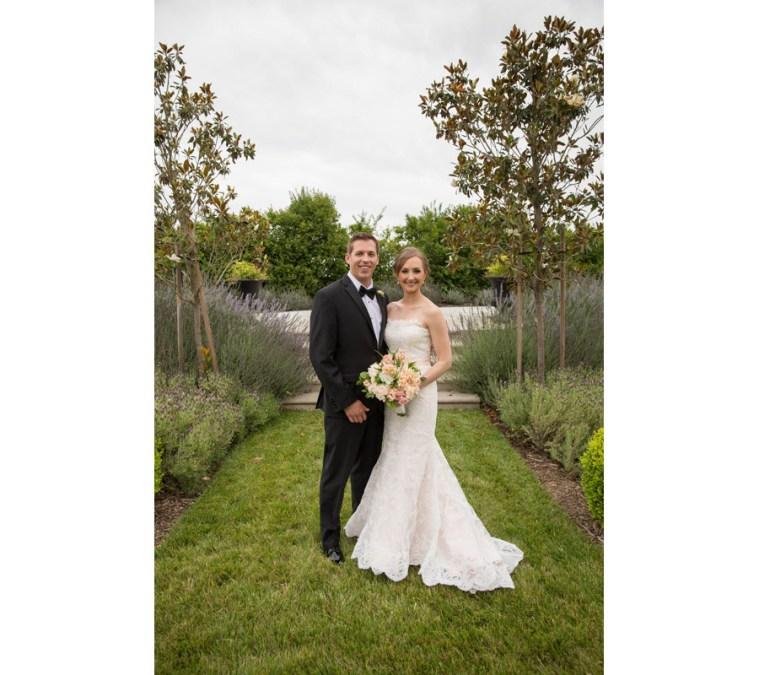021park winters wedding