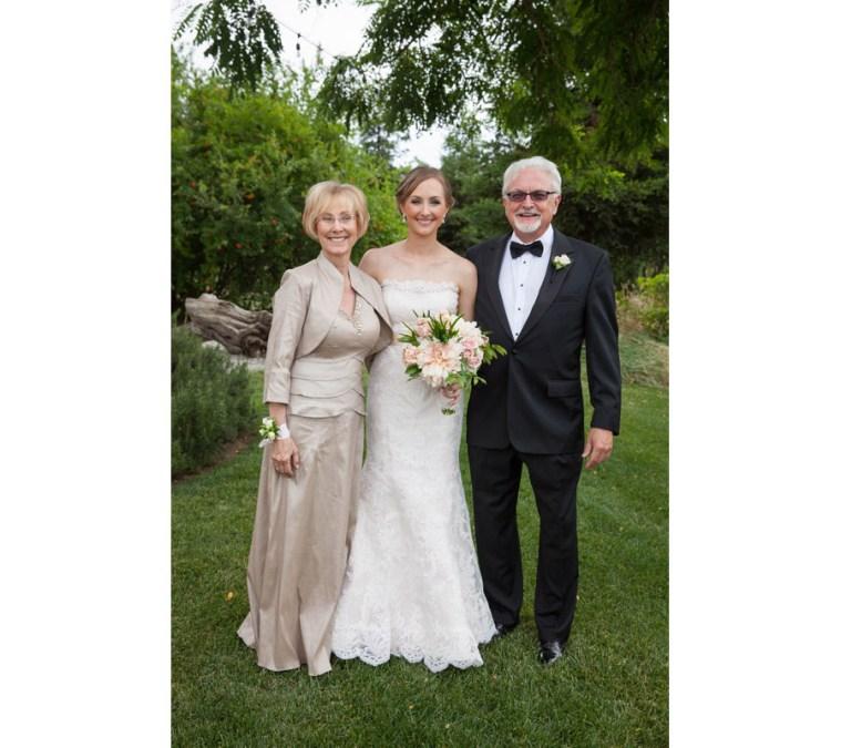 028park winters wedding