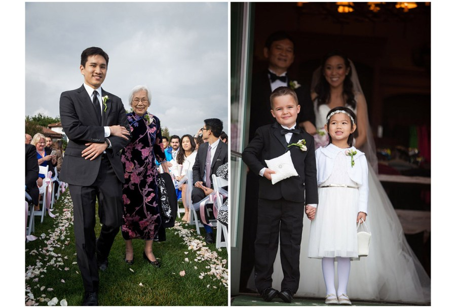 031 San Ramon Wedding