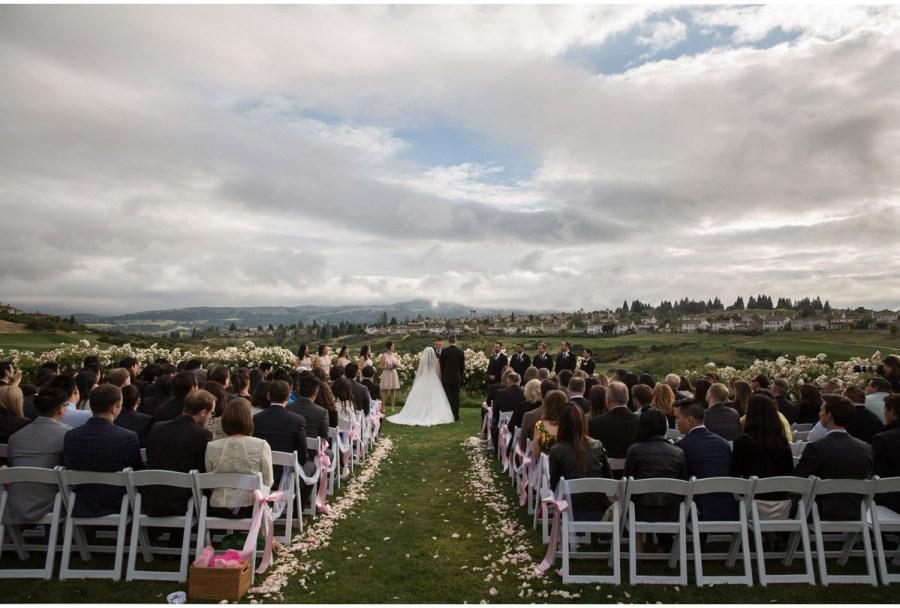 039 San Ramon Wedding