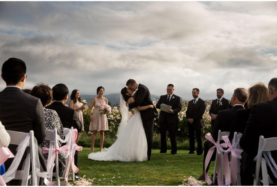 043 San Ramon Wedding
