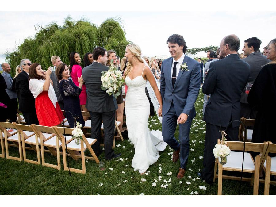 044 tyge williams wedding