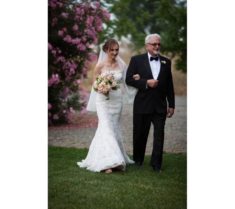 046park winters wedding