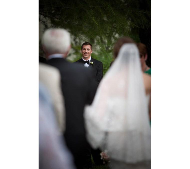 047park winters wedding