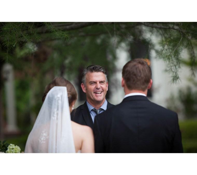 050park winters wedding