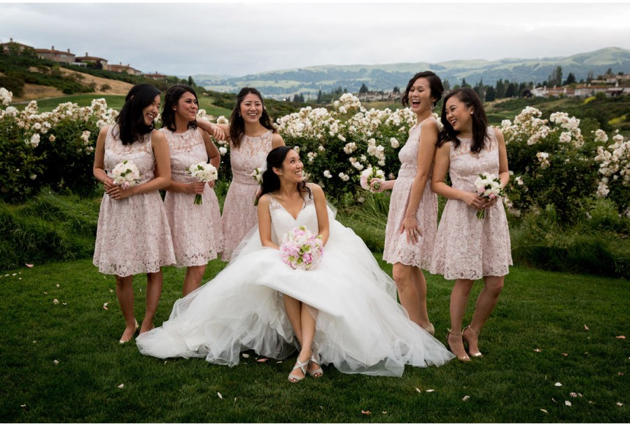 053 San Ramon Wedding