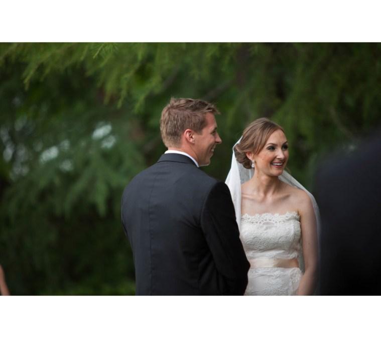 053park winters wedding