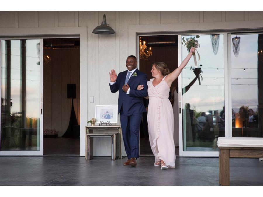 054 tyge williams wedding