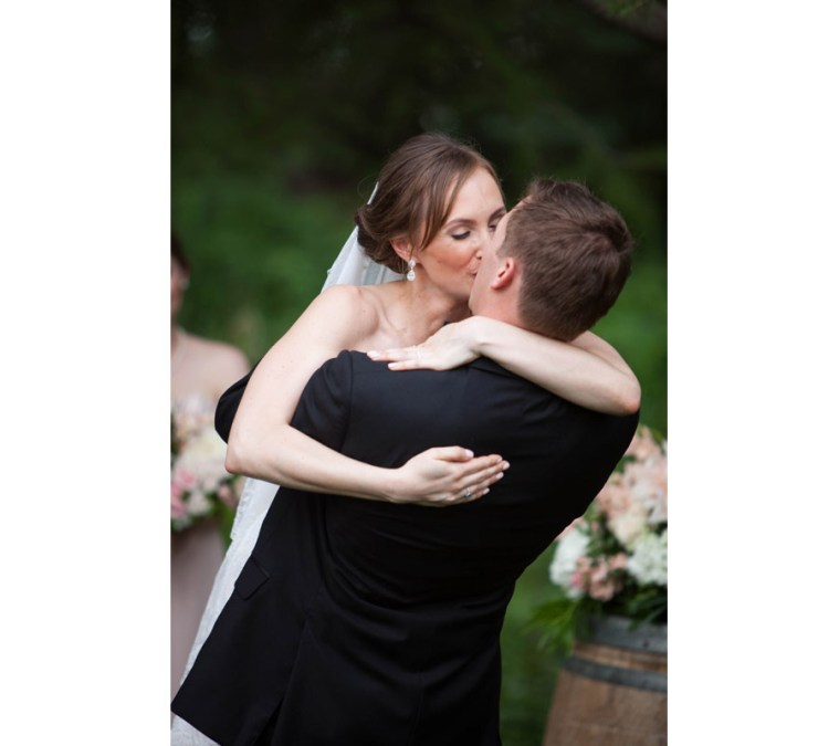 056park winters wedding