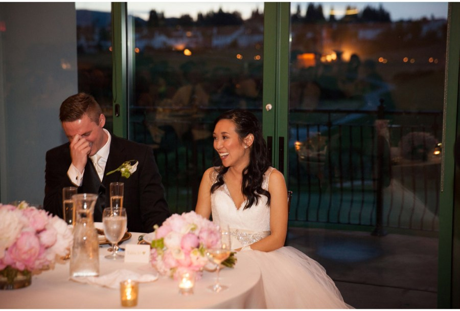 063 San Ramon Wedding