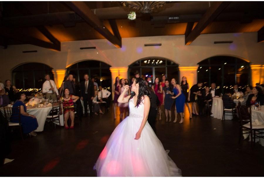 071 San Ramon Wedding