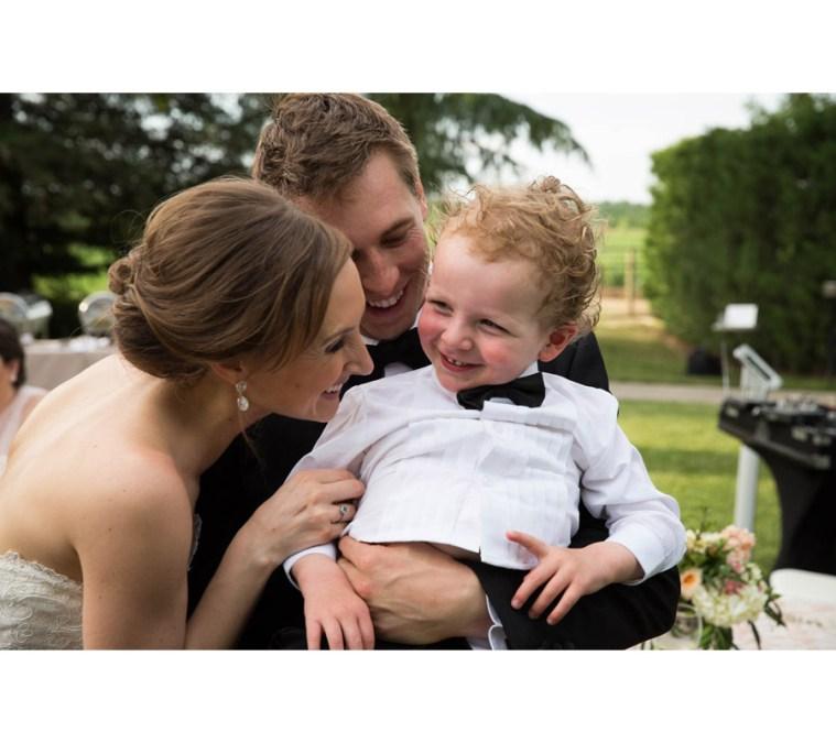 076park winters wedding