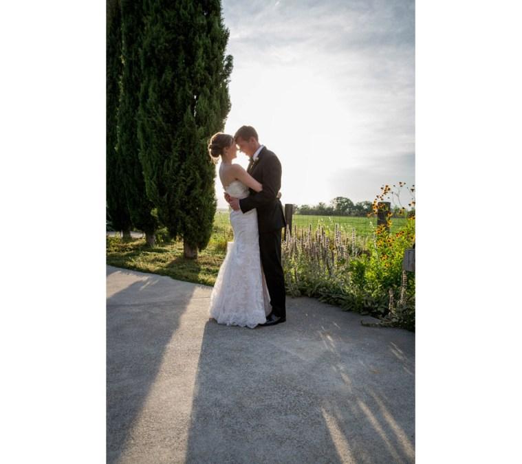 078park winters wedding