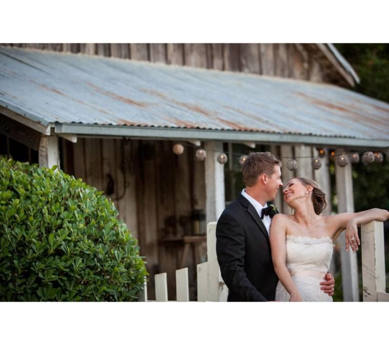 082park winters wedding