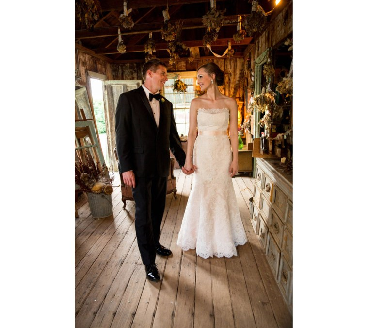 083park winters wedding