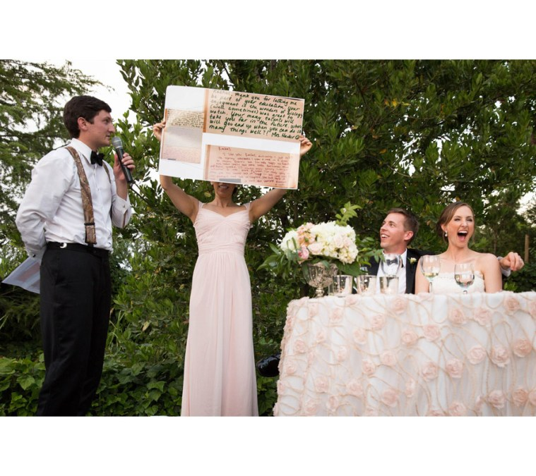 090park winters wedding