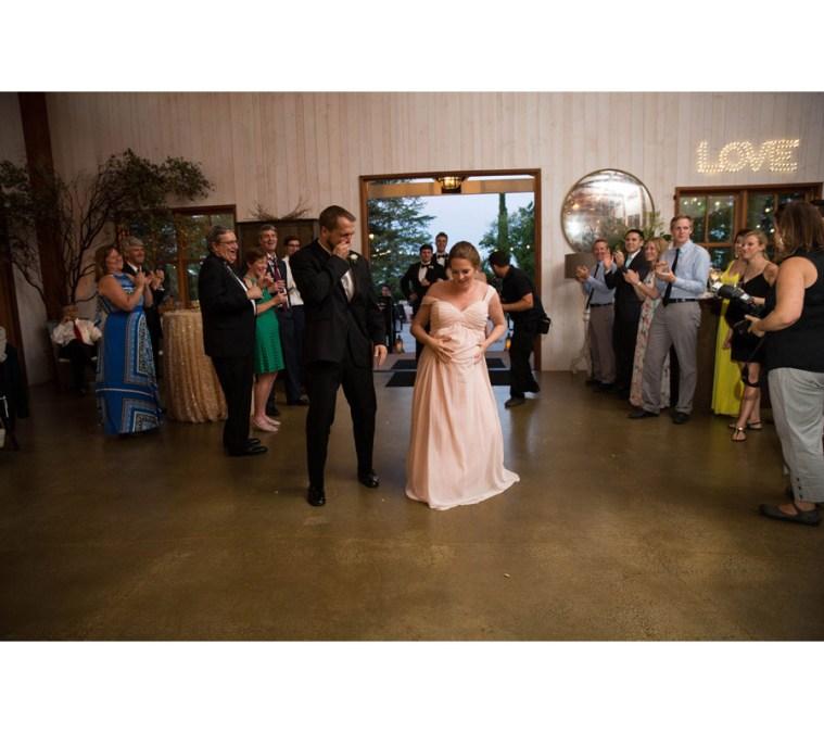 096park winters wedding