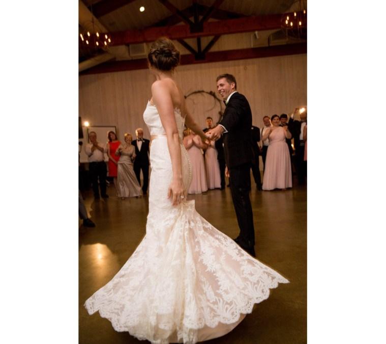 099park winters wedding