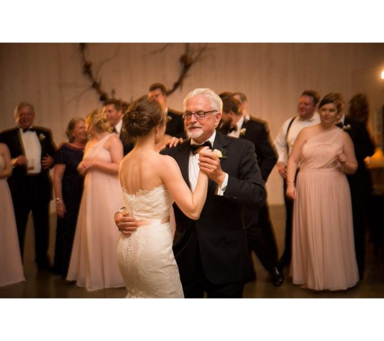 102park winters wedding