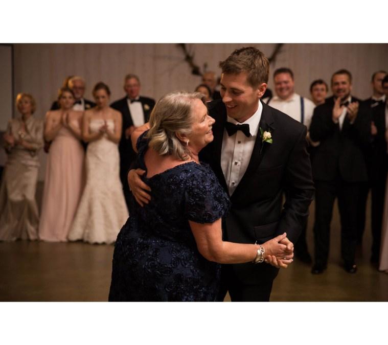 103park winters wedding