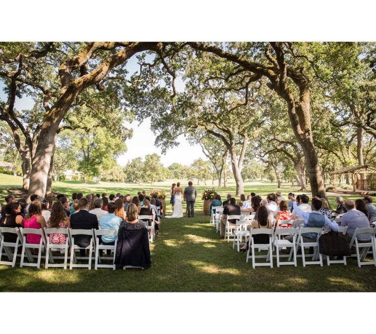010 silverado wedding