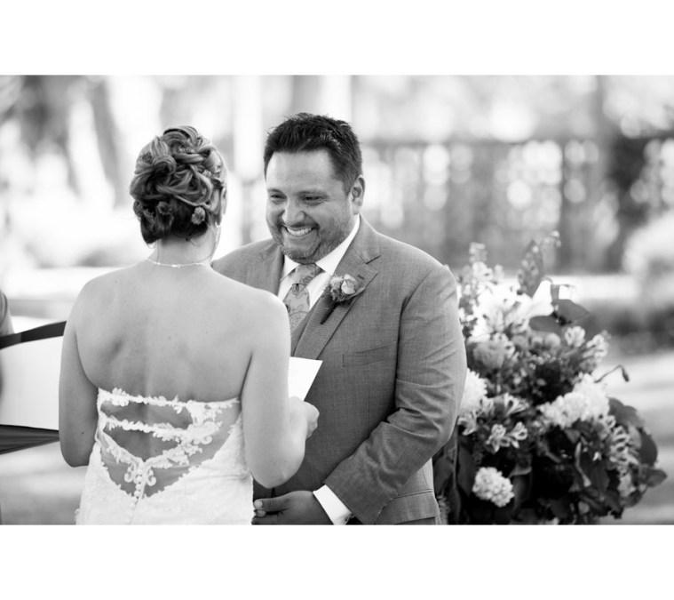 012 silverado wedding