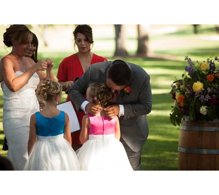 014 silverado wedding