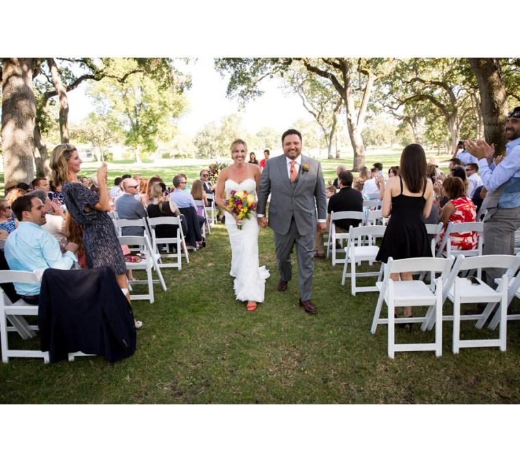 018 silverado wedding