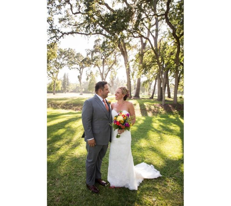 026 silverado wedding