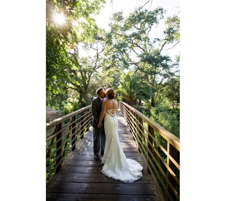 031 silverado wedding