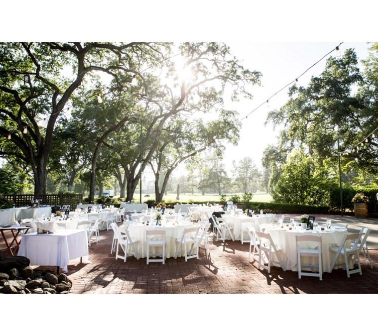 033 silverado wedding