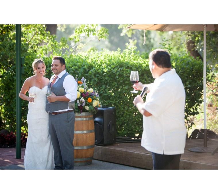 037 silverado wedding