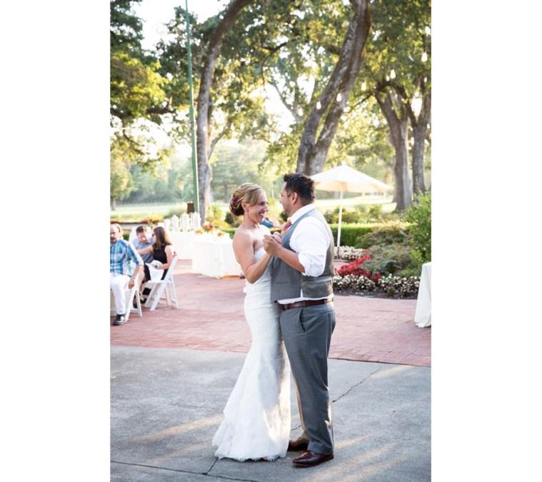 046 silverado wedding