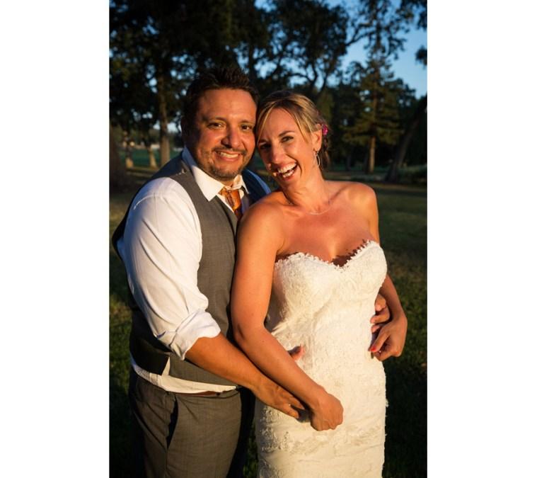 052 silverado wedding